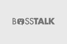 BossTalk