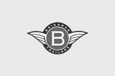 Brinkmans Trailers