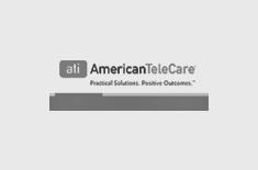 American TeleCare