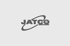 Jatco
