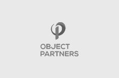 Object Partners