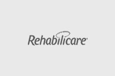 Rehablicare