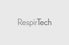 RespirTech