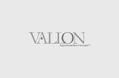 Vallon